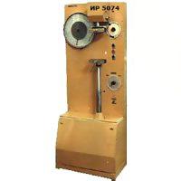 Разрывная машина ИР 5074-3
