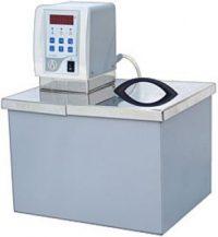 Термостат циркуляционный LT-111a