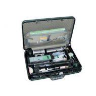 Лабораторный комплект № 2М6У для  экспресс-анализа топлив (в комплект входит Октанометр ПЭ-7300)