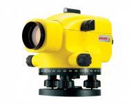 Оптический нивелир Leica Jogger 32