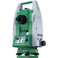 Тахеометр Leica TS02plus R500 7″