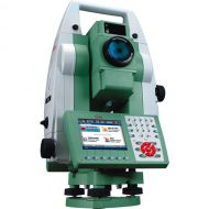 Тахеометр Leica TS11 R400 2″
