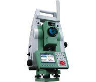 Тахеометр Leica TS15 P R1000 1″