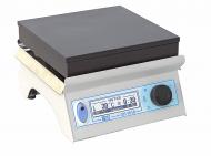 Лабораторная нагревательная плита ПЛ-1818