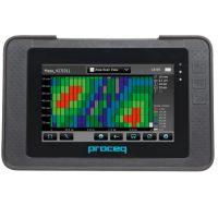 Profometer PM-630/650 – сканеры измерения толщины бетона
