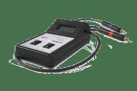 Термоэлектрический анализатор металлов и сплавов ТАМИС
