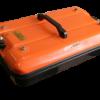 Антенный блок АБ-250/700М3