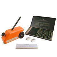 Твердомер карандашного типа Elcometer 501