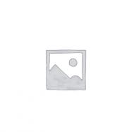 ТЭМП УТ1 — ультразвуковой толщиномер (в пластмассовом корпусе) c одним преобразователем