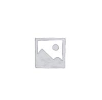 Чехол 53143 (для ТК-5.04, ТК-5.06, ТК-5.09, ТК-5.11 с 3 зондами)