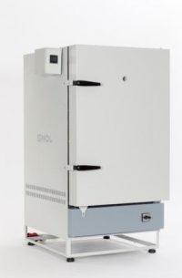 Муфельная печь SNOL 80/1100 с программируемым регулятором