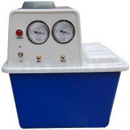 JK-180A Лабораторный вакуумный насос водоструйный