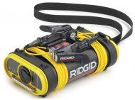 RIDGID SeekTech ST-305
