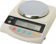 Лабораторные весы Vibra SJ-620CE