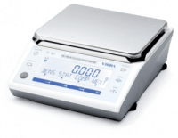 Аналитические весы Vibra ALE2202R