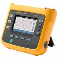 Анализатор качества электроэнергии Fluke 1736/EUS