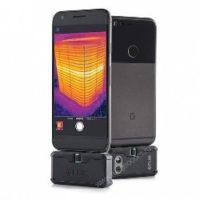 Тепловизор FLIR ONE PRO LT - Android USBC