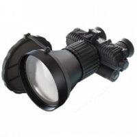 Тепловизионный бинокль Fortuna General Binoculars 100S3
