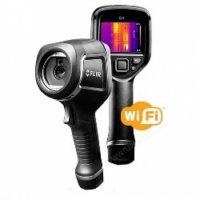 Тепловизор FLIR E4 Wi-Fi