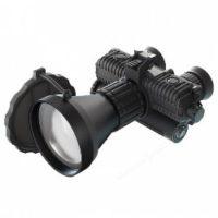 Тепловизионный бинокль Fortuna General Binoculars 75S3
