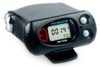 Индикатор-сигнализатор поисковый ИСП-РМ1703М