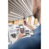 Testo Цифровой зонд влажности/температуры, фикс. кабель (0636 9732)