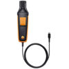 Testo Цифровой зонд CO, фикс. кабель (0632 1272)