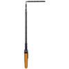 Testo Зонд с обогреваемой струной с Bluetooth®, включая сенсор температуры и влажности (0635 1571)