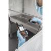 Testo Зонд с обогреваемой струной для вытяжного шкафа (0635 1052)