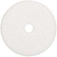 Запасные пылевые фильтры (0554 3385)