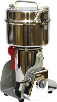 Мельница лабораторная зерновая Stegler LM-250 (250 гр.)