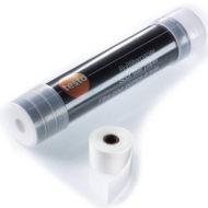 Запасная фильтровальная бумага (8 рулонов) (0554 0146)