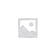 Блок питания управляющего модуля (0554 1094)