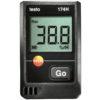 Testo 174 H - Мини-логгер температуры и влажности (0572 6560)