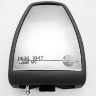 Зонд абсолютного давления, 2000 гПа, в металлическом корпусе (0638 1847)