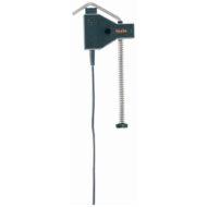 Зонд-зажим(NTC) — для труб диаметром от 5 до 65 мм (0613 5605)