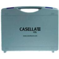 Кейс для шумомера testo cel и калибратора (CEL-6840)