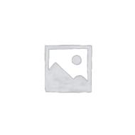 PUF фильтры для измер. концентрации вдыхаемой пыли (P118208)