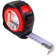 Измерительная рулетка BMI twoCOMP 10 M